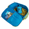 Blue Ice Octopus II Backpack Green